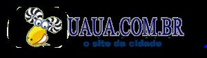 UAUA.COM.BR  -  Portal da cidade