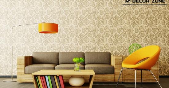 Beautiful Office Wall Decor Ideas  The Interior Design Inspiration Board