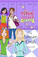 The Forever Crush