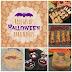 Recursos: Recetas de Halloween para niños y niñas