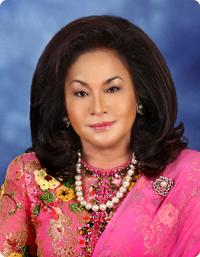 http://2.bp.blogspot.com/-EMs4mjcZ1bM/Th1n9pfsdJI/AAAAAAAAH4M/EieiCgLp-Nc/s320/RosmahMansor.png