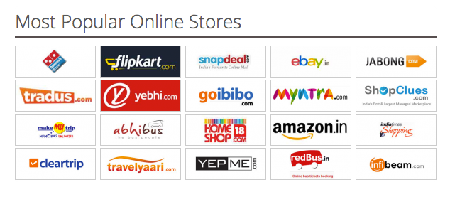 How to do it with ease how to save money while shopping for Best online store websites