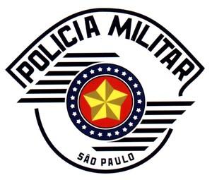 CONFIRA DICAS DE SEGURANÇA DA POLICIA MILITAR