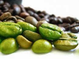 Kopi hijau antara ramuan hebat untuk kuruskan badan dengan cepat