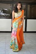 Vithika sheru latest glamorous photos-thumbnail-7