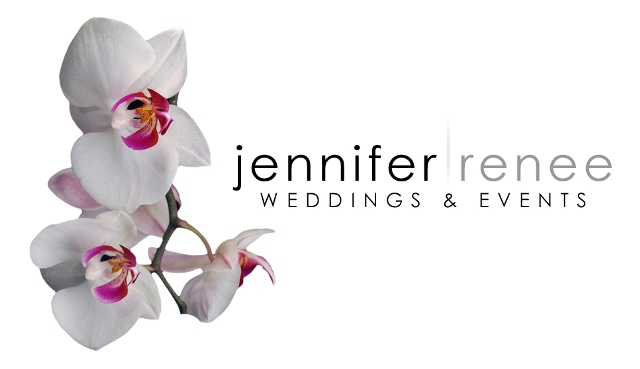 Jennifer Renee Weddings &amp; Events