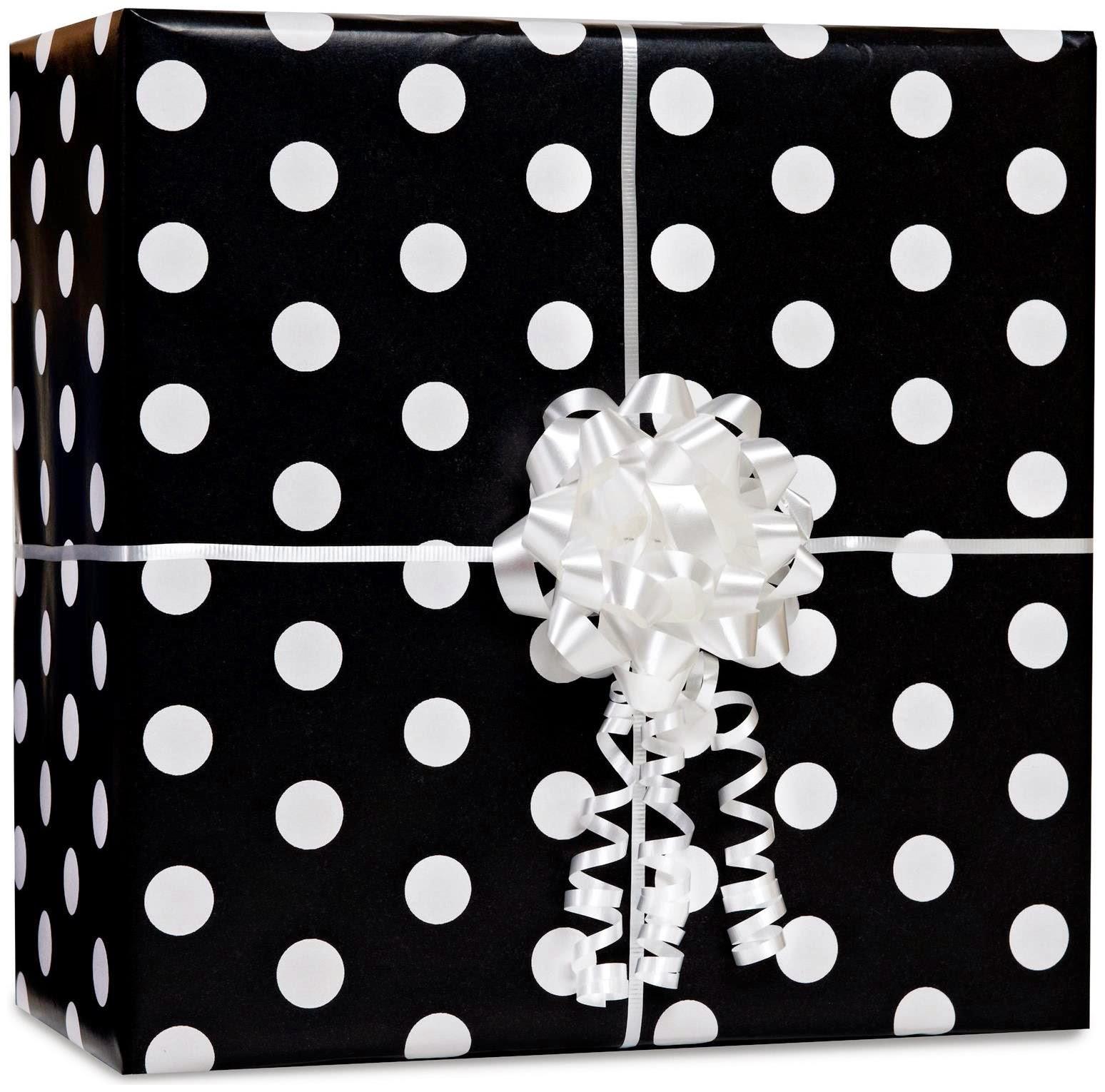 gift-wrap-kit