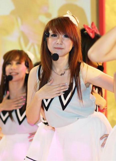 Ryn Cherrybelle Hot - Bokep Indonesia