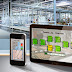 Scada Software from Siemens goes Mobile