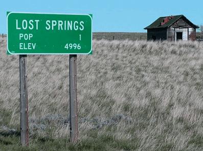 10 Tempat Teraneh Di Dunia ~ King Frog Blogervings location