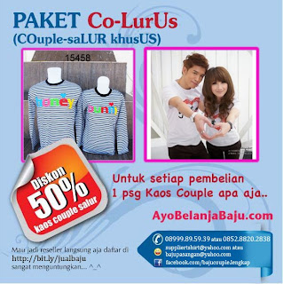 paket-colour-us
