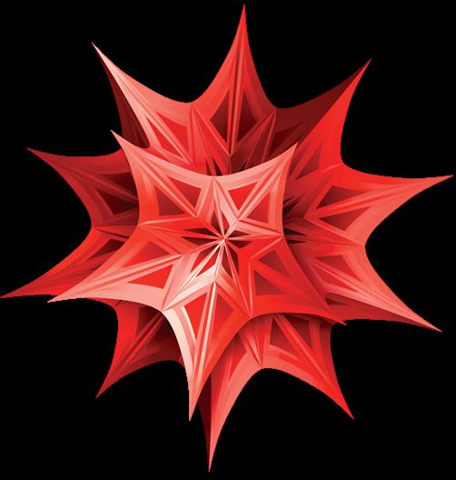 mathematica 10.2 keygen only