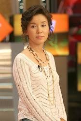 Lim Ye jin
