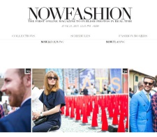 NOWFASHION