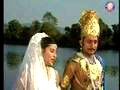 Watch Mahabharat Episode 1