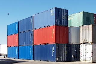 loi-ich-cua-viec-van-chuyen-hang-hoa-bang-container