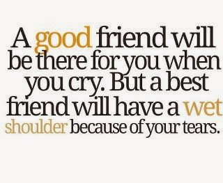 a good friend, best friend quotes, friend quotes, motivation, a best friend,