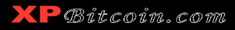 Bitcoiniaga-faucetxpbitcoincom468x60.png