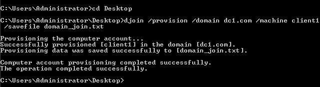 how to add account in ragnarok offline