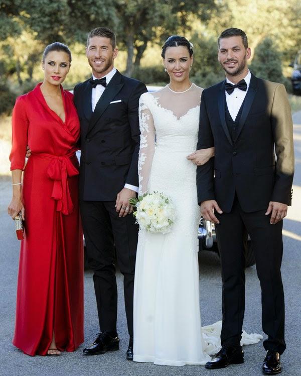 boda-de-vania-millan