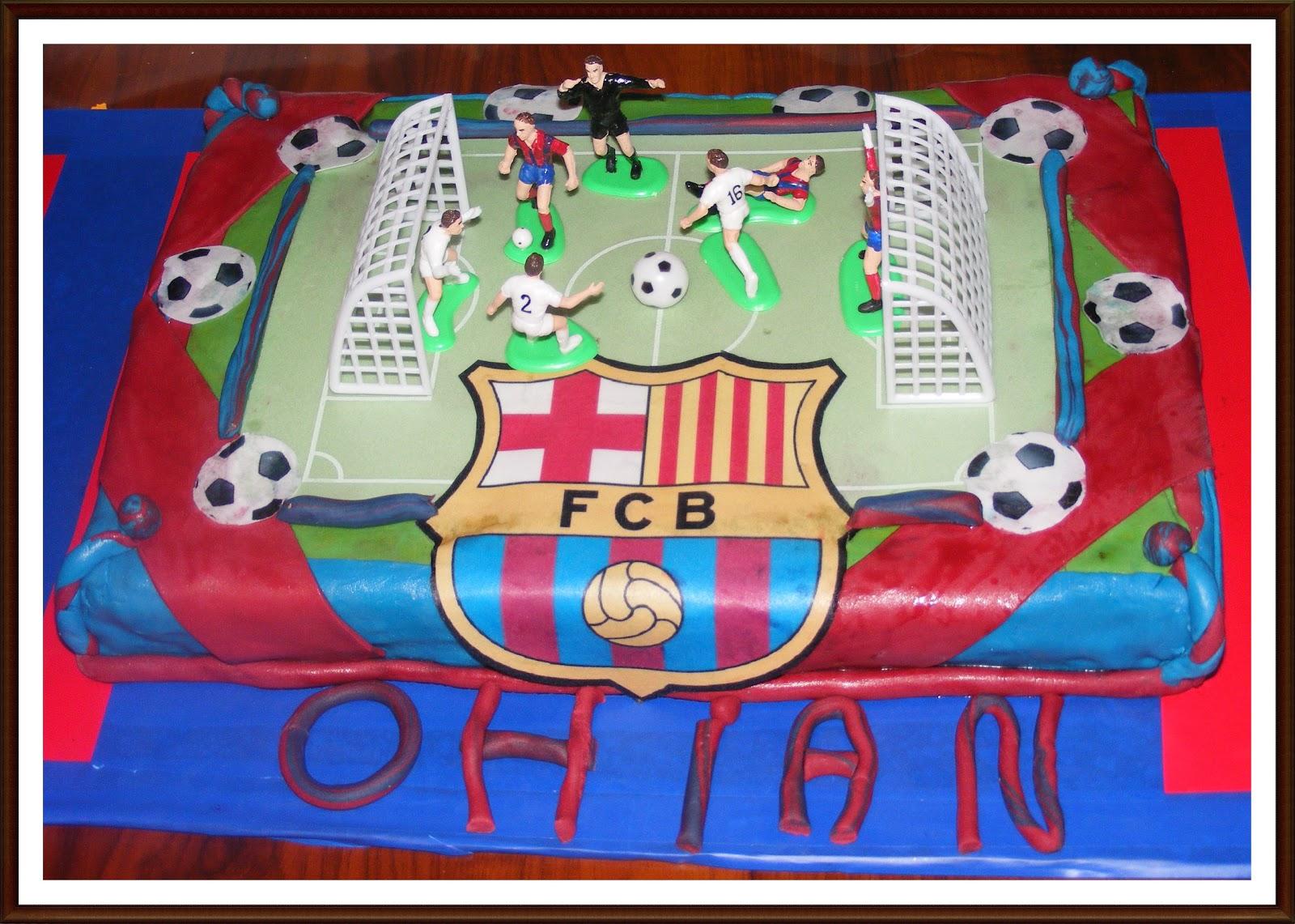 Felicita a l s cumplea er s del dia todo sobre la web y - Lucio barcelona decoracion ...