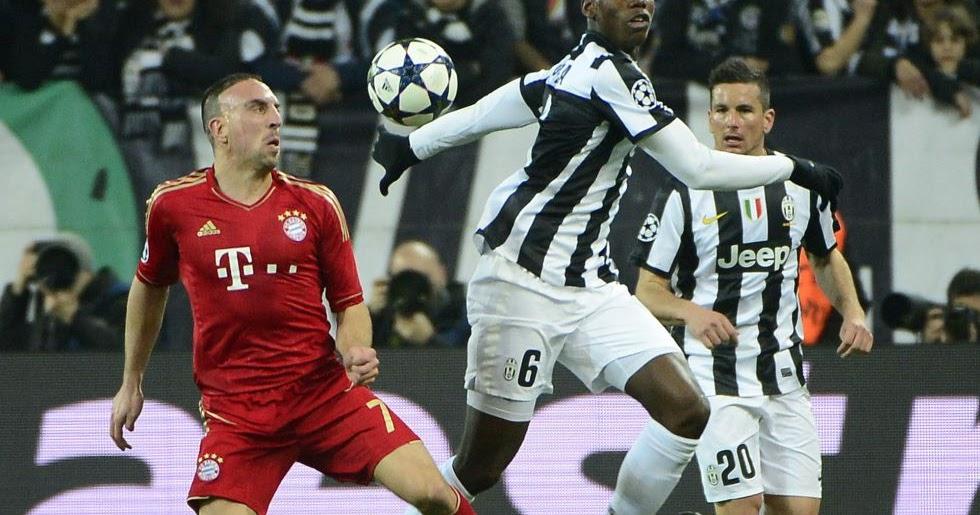 Image Result For Juventus Transfer Rumours