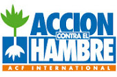 ACCIN CONTRA EL HAMBRE