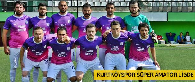 Kurtköy Spor