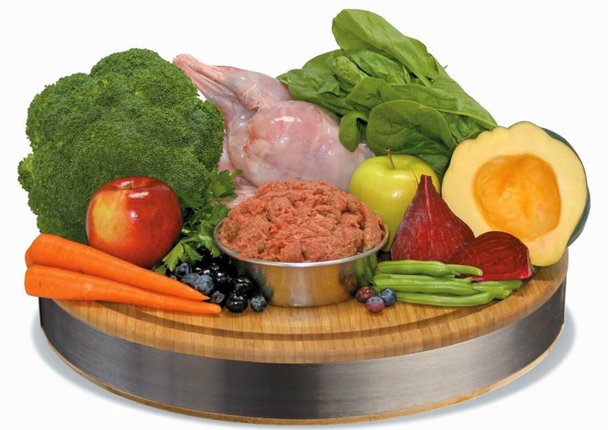 diet cepat, langsing alami,