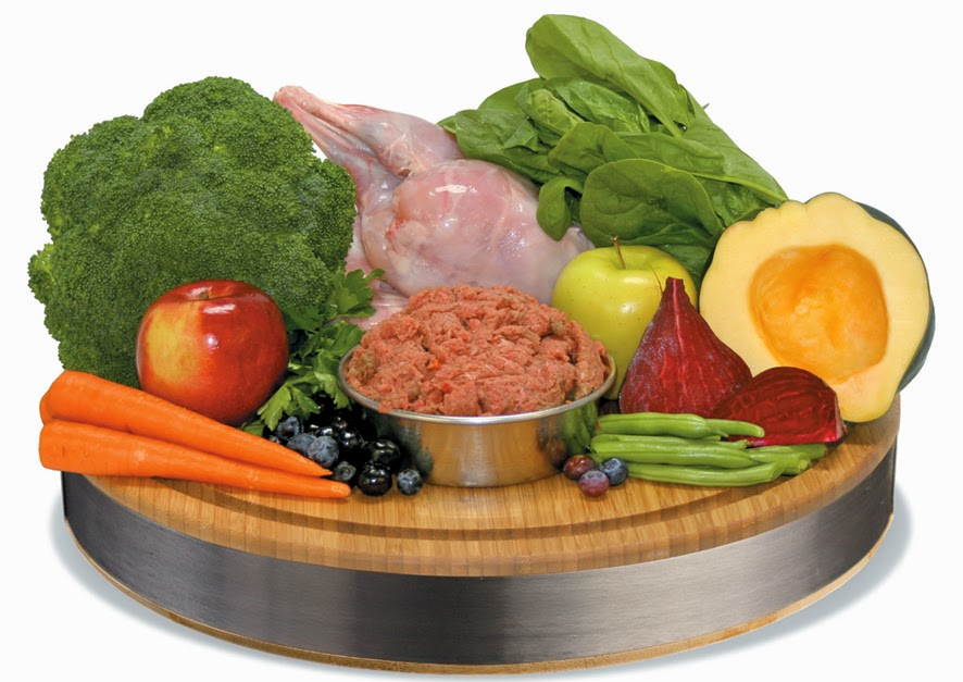 Tips Diet Cepat Langsing Harus Sering Ngemil Buah dan ...