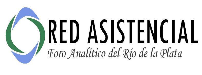 Red Asistencial del Foro Analítico del Río de la Plata