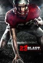23 Blast (2014)