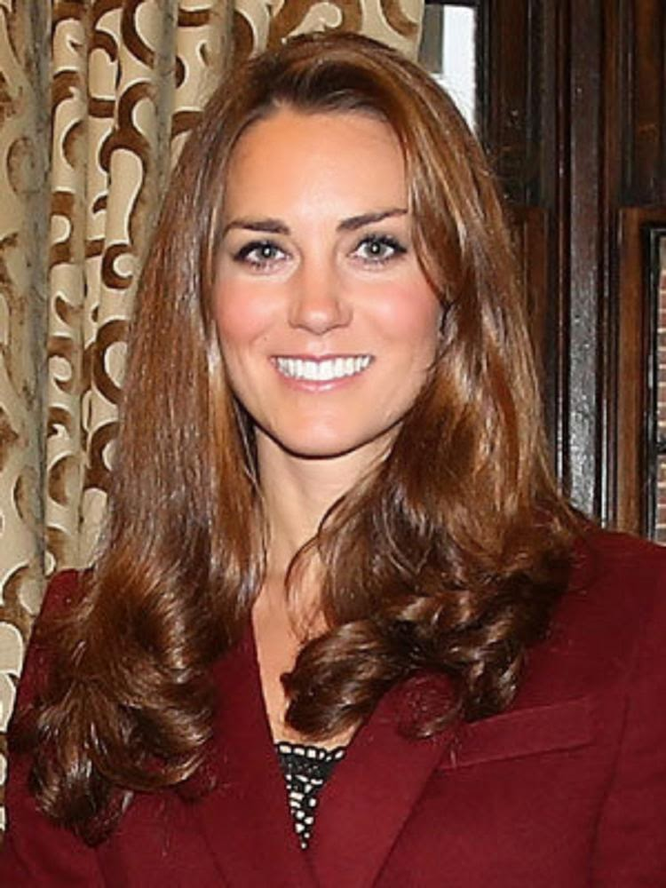 Kate Middleton Hd Wallpapers Free Download