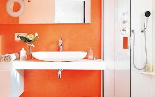 Consejos para eliminar malos olores aromasol perfumes - Como mantener la casa limpia y perfumada ...