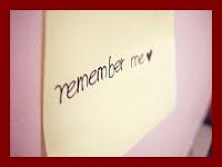Lembrar