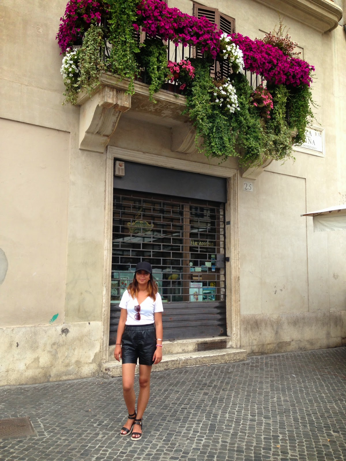 portland blogger, fashionista, italy, fashion blogger, ootd, what i wore, street style, the p town girls