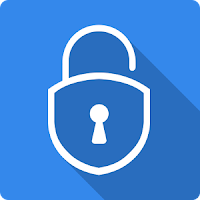 CM Locker (Secure & Boost) v4.0.0