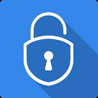 CM Locker (Secure & Boost) v4.0.0