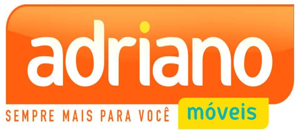 Adriano Móveis