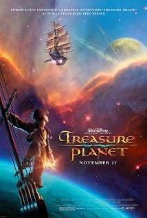 Treasure-Planet-Watch-Full-Movie-Online
