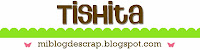 http://abbondanzafiesta.blogspot.mx/search/label/*DT%20Lizet%20Luna%20~Tishita~