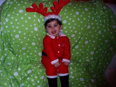Feliz Natal!!!!!!!!!!!!!!!!
