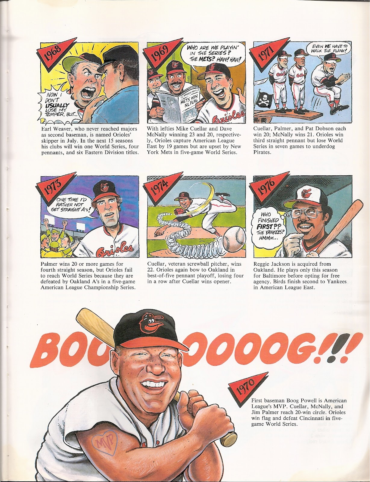 This Card Is Cool My Life in Baseball Cards Cartoon History of