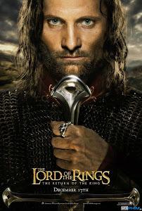 Xem Phim Chúa Tể Của Những Chiếc Nhẫn 3: Sự Trở Lại - The Lord Of The Rings: The Return Of The King