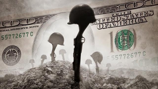 la-proxima-guerra-el-dolar-necesita-una-tercera-guerra-mundial-para-fortalecerse