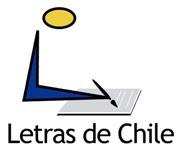 Nueva Página de Letras de Chile