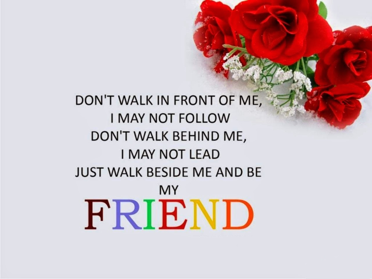 Greetings For Friends Quotes Abhay Kumar