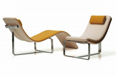 12 sillas con clase y elegantes para salas de estar c mo for Sillas para salas pequenas