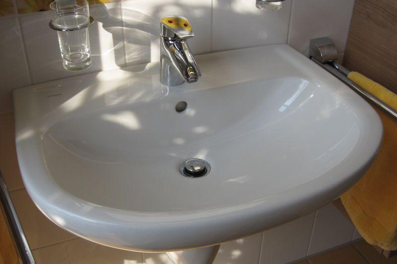 Waschtisch Derby Style Vigour : Abenteuer traumhaus bemusterung sanit?robjekte armaturen