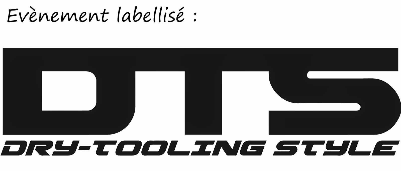 Label DTS